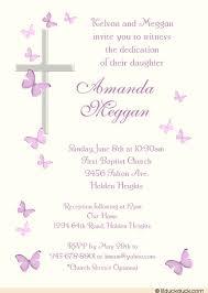 Catholic Wedding Invitation Uloaku U0027s Blog Lovely Four Tier Black And White Damask Wedding