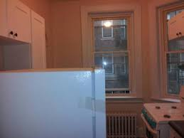 jersey city 1 bedroom apartments for rent 264 268 palisade ave 2a jersey city nj 07307 jersey city