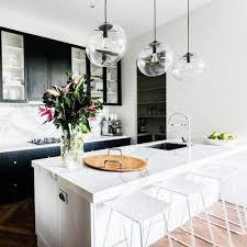 Modern Design Kitchen by Best 25 Modern Kitchen Sinks Ideas On Pinterest Modern Kitchen