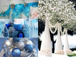 download winter wedding decorations on a budget wedding corners