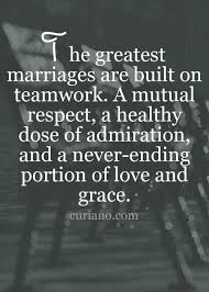 great marriage quotes and lust quotes smile and breathe