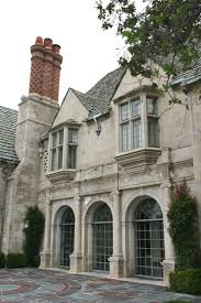 116 best greystone mansion images on pinterest mansions beverly