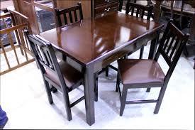 table cuisine en bois table bois table de cuisine en bois algerie