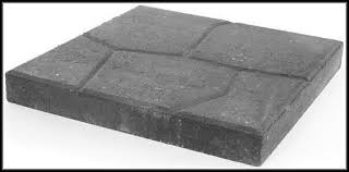 Patio Paver Calculator Tool Paver Base Calculator Images Reverse Search
