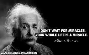 top 10 albert einstein picture quotes exclusive motivation