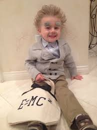 Halloween Costume 1 Boy 10 Albert Einstein Costume Ideas Halloween