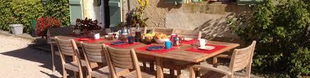 chambres et tables d hotes dans le gers table d hôtes