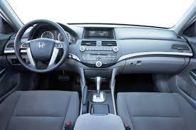 2010 honda accord parts driving the 2010 honda accord thedetroitbureau com