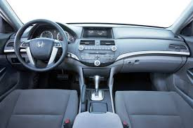 honda accord 2012 interior driving the 2010 honda accord thedetroitbureau com