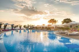 ikos olivia ikos resorts halkidiki gerakini greece all