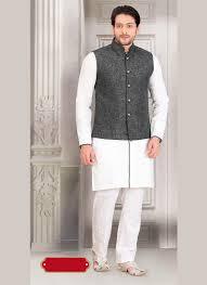 modi dress 2016 eid wear kurta pajama buying online uk white jacket kurta
