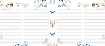 wedding guest book pages archives the traveling designer