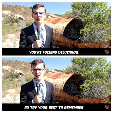 Meme For Grandmother - visiting your grandmother as she slips deeper into dementia idubbbz