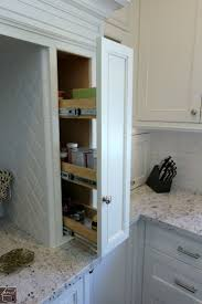 Kitchen Cabinet Orange County 22 Best Kitchen Storage Ideas Images On Pinterest Kitchen Home
