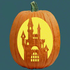 30 best harvest home pumpkin carving patterns images on