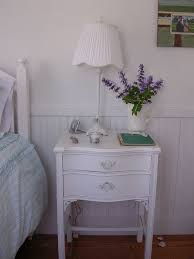 entrancing inexpensive nightstands decor ideas or other fireplace