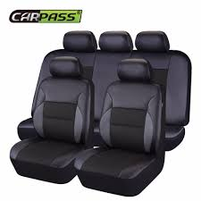 nissan 370z leather seats high quality nissan seat covers buy cheap nissan seat covers lots