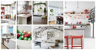 kitchen decorations that you will