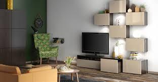 Wohnzimmer Heimkino Regal Ikea Ehrfürchtig Auf Dekoideen Fur Ihr Zuhause Oder Besta