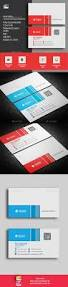 corporate business card templates u0026 designs from graphicriver