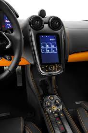 lexus ux concept interior 432 best cars interior images on pinterest car interiors the