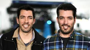 not my job the property brothers get quizzed on matchmaking npr