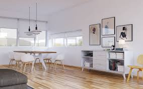 scandinavian homes interiors scandinavian modern home interiorscontemporary design scandinavian