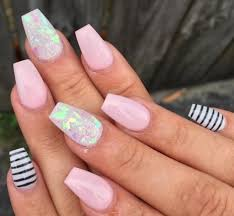 best 25 mylar nails ideas on pinterest clear nails clear