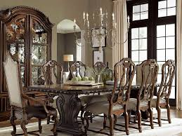 dinning universal furniture dining room sets dining room tables