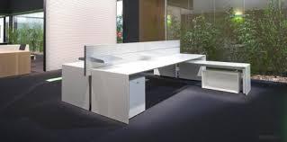 Extra Long Computer Desk Cool Design Long Office Desk Plain Decoration Long Computer Desk