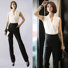 cheap rompers and jumpsuits cheap jumpsuit style buy quality jumpsuit fashion directly from