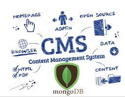 Mongodb Map Reduce Mongodb Database Cms Ecommerce High Load Applications