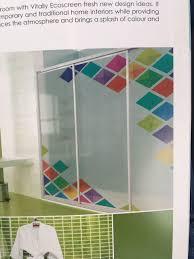 ecobonz bi fold door uncategorized million glass sdn bhd