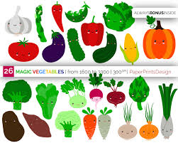 healthy foods for kids clipart clipartxtras