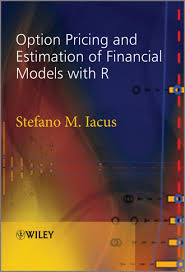 the heston model and its extensions in matlab and c ebook by