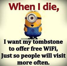 Minions Funny Memes - 35 best hilarious minions memes hilarious memes and funny memes
