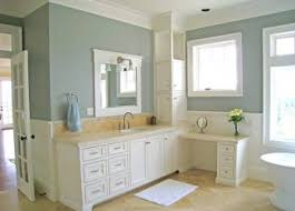 bathroom wall paint ideas stunning bathroom wall color ideas small colors paint feature