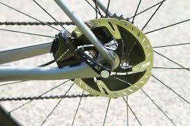 bikes and tech velonews com