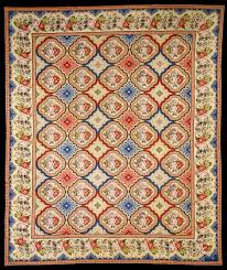Sculptured Rugs And Carpets Rugs And Carpets Embroidery And Needlework Victorian The Uk U0027s