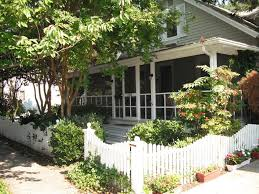 top performer quintessential historic homeaway south rehoboth