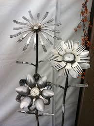 dishfunctional designs silverware upcycled u0026 repurposed crafts