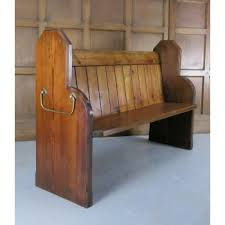 old antique church pews u0026 benches for sale cut to size top