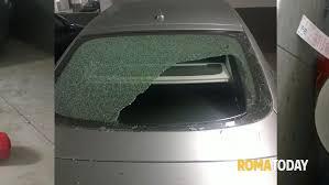porta box auto allarme sicurezza a porta di roma furti nei box auto e negli
