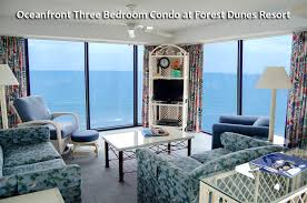 3 Bedroom Condos Myrtle Beach Accommodations Spotlight Best Myrtle Beach Views Myrtle Beach