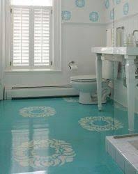 floor paint colors shop concrete and garage floor paint