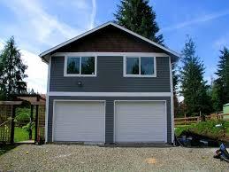 how to build a garage apartment build garage apartment garage garage apartment cost with apartment