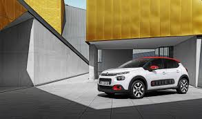 opel psa french car manufacturer groupe psa