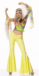 70s Halloween Costumes Men Wwe Nikki Bella Halloween Costumes 100 Brianna Images