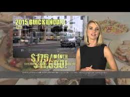 buick black friday deals fiore buick gmc black friday event youtube