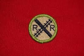 public merit badges boy scout troop 724 west covina california